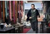 """1 x o invitatie dubla la filmul """"Taken 2: Teroare in Istanbul"""""""
