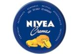 300 x o cutie NIVEA Crème editie limitata Zodiac