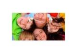 1 x KIT de profilaxie dentara pentru copii
