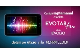 4 x o tableta EvotabFun