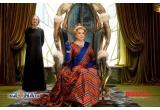 """1 x invitatie dubla la filmul """"ASTERIX & OBELIX: In slujba majestatii sale - 3D"""""""