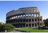 1 x o excursie de doua persoane la Roma