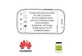 1 x un smartphone Huawei Ascend Y100
