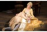 "1 x invitatie dubla la spectacolul de balet ""Le Nozze de Figaro"""
