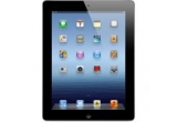27 x iPad APPLE 16GB Wi-Fi, 305 x 500 RON