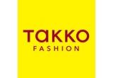 4 x un voucher de 100 lei oferit de Takko Fashion