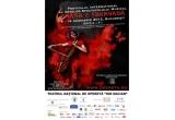 8 x o invitatie dubla la un spectacol din cadrul festivalului VIATA E FRUMOASA