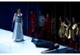 """1 x invitatie dubla la spectacolul de opera """"Lohengrin"""""""
