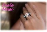 1 x un inel Missi la alegere