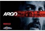 """1 x invitatie dubla la filmul din seria """"ARGO"""""""