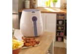 2 x PREMIU constand in PHILIPS AIRFRYER