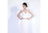 1 x o rochie de mireasa din colectia Bridalissima by Rhea Costa