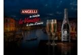 1 x o excursie la Veneția de 3 nopți, pentru 2 persoane, in Februarie 2013