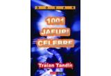 O carte &quot;1001 Jafuri celebre&quot; de Traian Tadin, un DVD &quot;Oina-jocul care ne uneste&quot;<br type=&quot;_moz&quot; />