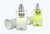 2 parfumuri D&amp;G<br type=&quot;_moz&quot; />