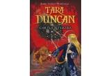 o carte din seria Tara Duncan, &quot;Cartea interzisa&quot;<br type=&quot;_moz&quot; />
