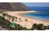 o excursie + bani de cheltuiala in Las Palmas<br type=&quot;_moz&quot; />