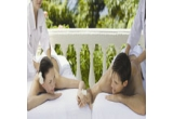 o invitatie la Eden SPA<br type=&quot;_moz&quot; />