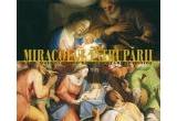un album de arta &quot;Miracolul intruparii&quot; <br type=&quot;_moz&quot; />