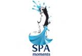 Un voucher in valoare de 150 de Ron la Spa Moments/luna