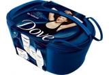 10 Gift Box-uri Dove<br type=&quot;_moz&quot; />