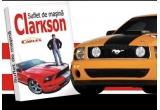 "cartea ""Suflet de masina"" de Jeremy Clarkson, saptamanal"