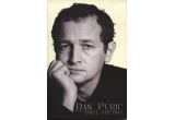 3 x cartea &quot;Despre omul frumos&quot; de Dan Puric, oferita de <a href=&quot;http://www.librariaonline.ro/&quot; target=&quot;_blank&quot; rel=&quot;nofollow&quot;>LibrariaOnline.ro</a>