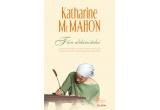 cartea &quot;Fiica alchimistului&quot; de Katherine McMahon<br type=&quot;_moz&quot; />