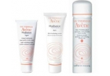 2 premii: Hydrance Optimale Legere, Apa termala Avene, 2 premii: Hydrance Optimale Riche, Apa termala Avene<br type=&quot;_moz&quot; />
