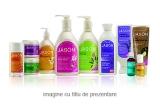 3 x premiu organic si natural pentru toata familia ta oferite de Organicbaby.ro
