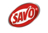 10 x kit de produse Savo