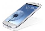 1 x un smartphone Samsung Galaxy S3, 10 x premiu surpriza