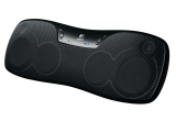 1 x un sistem audio Logitech Wireless Boombox