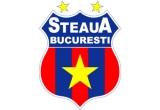 10 x bilet pe National Arena la meciul Steaua - Stuttgart