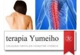 1 x voucher de -50% la o sedinta de masaj terapeutic yumeiho pentru coloana vertebrala