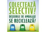 4 x un premiu ECO oferit de Eco-Rom Ambalaje