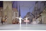 """1 x invitatie dubla la baletul """"Don Quijote"""""""