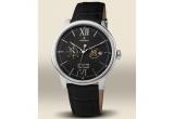 1 x un ceas KRONSEGLER SACRISTAN Vatican Observatory Mecanic