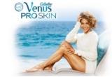 10 x set de produse Gillette Venus ProSkin