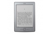 1 x un e-book kindle