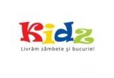 1 x voucher de 1000 ron oferit de Kidz.ro, 1 x voucher de 500 ron oferit de Kidz.ro