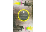 """1 x un exemplar al romanului """"O educatie costisitoare"""" de Nick McDonell"""