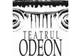 1 x o invitatie dubla la Teatrul Odeon – piesa Nefericitii