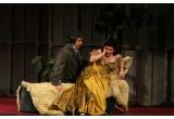 "1 x invitatie dubla la baletul ""La Traviata"""