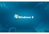 4 x pachet Microsoft Windows 8 PRO OEM
