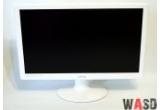 1 x un monitor de gaming BenQ