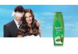 10 x premiu de 3000 RON, 500 x pachet cu produse Procter & Gamble, 20 x cumparaturi in valoare de 500 RON