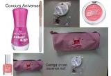 1 x pachet de produse cosmetice de la Essence
