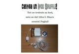1 x un Ipod Shuffle gen. IV