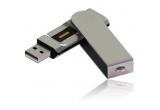 1 x un stick USB de 16 GB